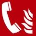 hdaabitelefon